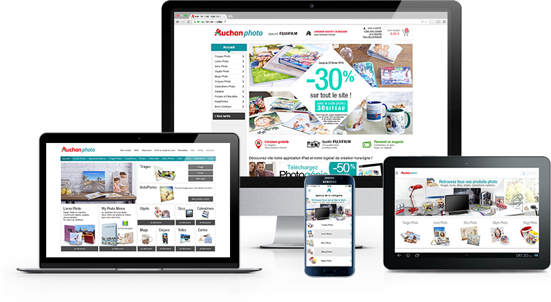 Auchan bordeaux lac catalogue et horaires magasin en ligne - Auchan bordeaux lac ...