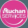 Auchan Service Apr�s Vente