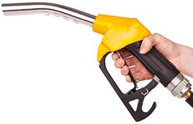 Auchan Carburant