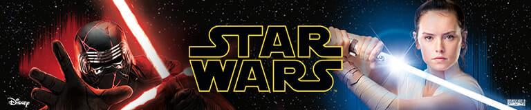 Disney : Star Wars