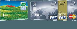 Le paiement en plusieurs fois avec ma carte de paiement auchan ou l 39 une d - Paiement en plusieurs fois avec carte electron ...