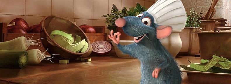 """Résultat de recherche d'images pour """"ratatouille disney cuisine"""""""