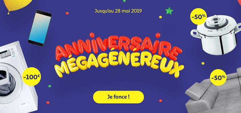 Carte Lego Auchan Livre.Jouets Et Jeux Enfant Pas Cher A Prix Auchan