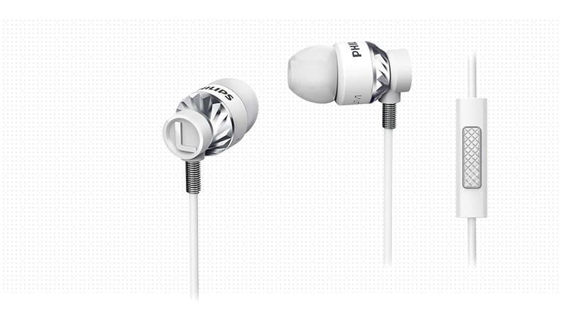 Choisir Un Casque Audio Ou Des écouteurs Le Guide Dachat Auchan