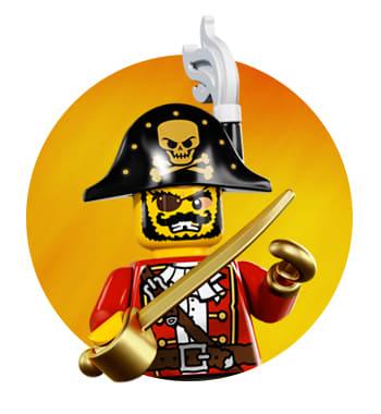 Et Duplo® Nouveautés AuchanJeuxPromos Lego® Boutique UMLzGSpqV