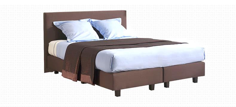 literie comment choisir matelas et sommier le guide d 39 achat auchan. Black Bedroom Furniture Sets. Home Design Ideas