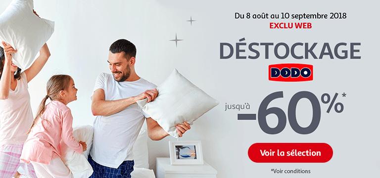 linge de lit auchan Linge de maison et linge de lit pas cher à prix Auchan linge de lit auchan