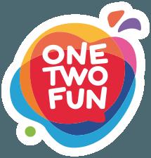 One Two Fun