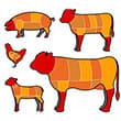 Quelle viande pour quel plat ?