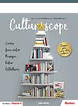 Catalogue : Le guide culture de Noël