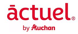 ãctuel by Auchan