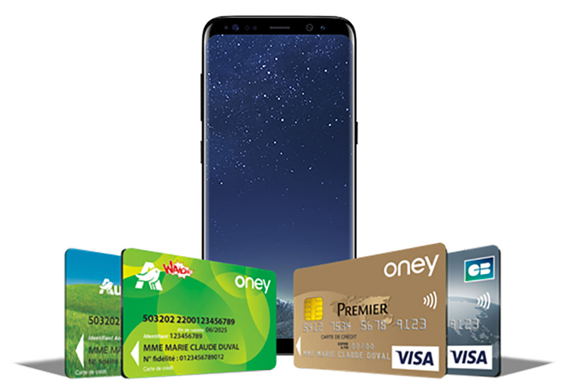 a2b038ea482fe7 FINANCEMENTEXCEPTIONNEL Payez votre téléphone SAMSUNG en 10, 18, 24 et 30 fois  sans frais !(1)