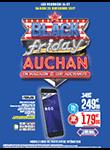 Catalogue : Black Friday