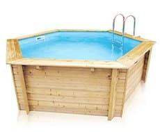 Mat riel de jardin et accessoires prix auchan et pas cher for Accessoire piscine auchan