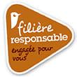 Auchan filière responsable fromage