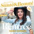 Magazine santé beauté