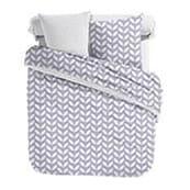 promo linge de lit Linge de maison et linge de lit pas cher à prix Auchan promo linge de lit