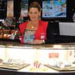 toujours populaire sélection premium gamme exceptionnelle de styles Bijouterie - Magasin Auchan