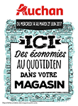 Catalogue : Economies au quotidien