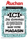 Catalogue : Des économies au quotidien
