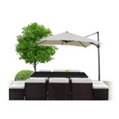 auchan table chaise de jardin goyave