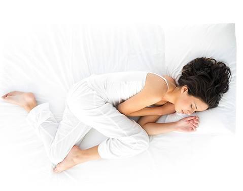 linge de maison et linge de lit prix auchan et pas cher. Black Bedroom Furniture Sets. Home Design Ideas