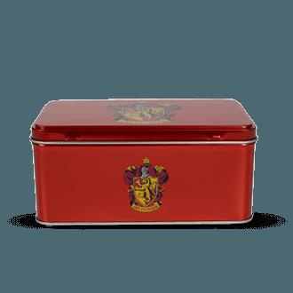 Le boîte GRYFFONDOR