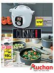 Catalogue : Cuisine gourmande