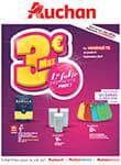 Catalogue : La folie des petits prix