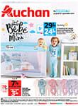 Catalogue : Tout pour bébé