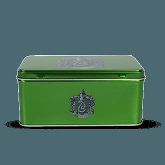 Le boîte SERPENTARD