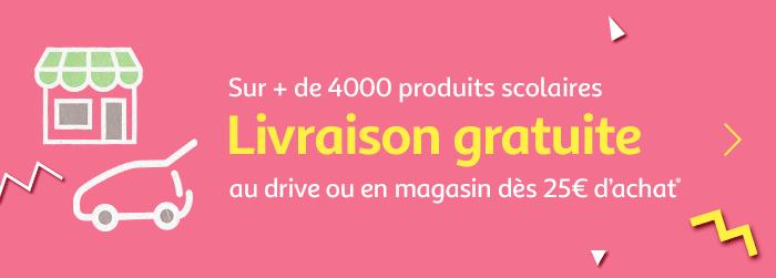 Code promo   réduction Auchan et Bons plans Auchan.fr 10cafc76742