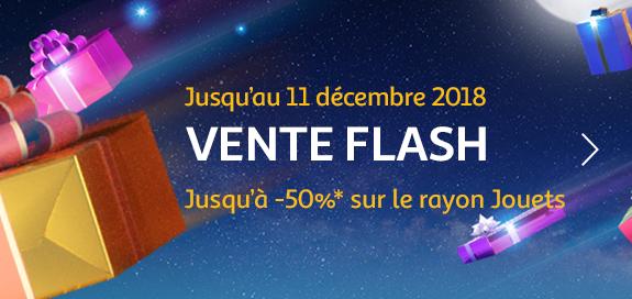 Traiteur festif - Recevoir est une fête ! 10€ offerts avec le code NOEL2018
