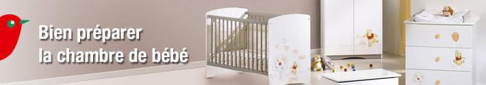 guide d'achat lit bebe