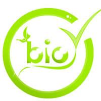a96a9370932 Bio - Magasin Auchan