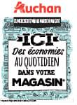 Catalogue : Economies au quotidien
