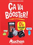 Catalogue : Ca va booster