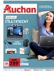 Catalogue : Spécial multimédia