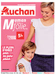 Catalogue : Maman à la folie