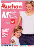 Catalogue : Spécial fête des mères