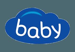 Carte Auchan Baby.Marques Auchan Magasin Auchan