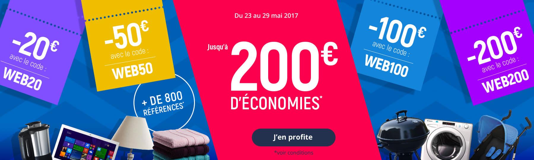 Auchanfrauchan Infos Magasins Services Et Achat En Ligne