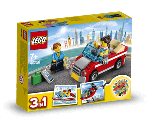 Produit LEGO®