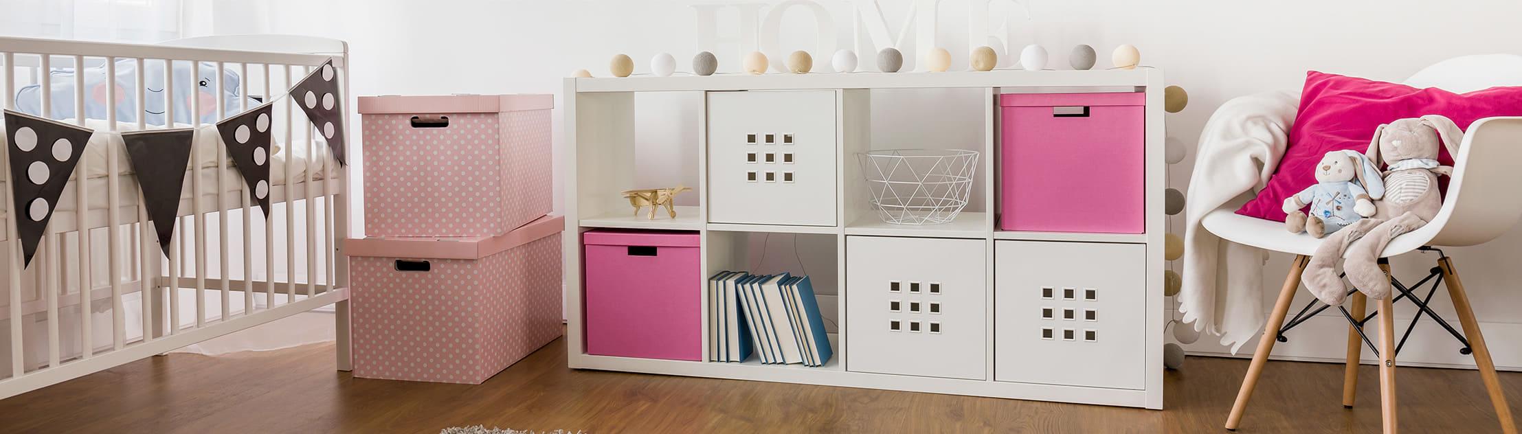 lit et chambre de b b le guide d 39 achat auchan. Black Bedroom Furniture Sets. Home Design Ideas