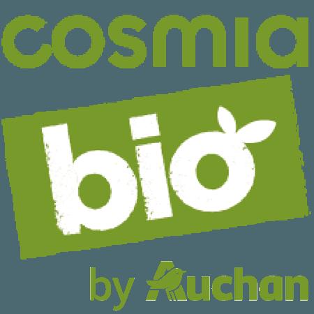cosmia bio