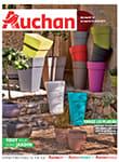 Catalogue : Tout pour votre jardin