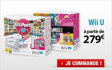 A Zelda Jouet En Etienne Des Acheter Saint Ou Lego n8wvmN0