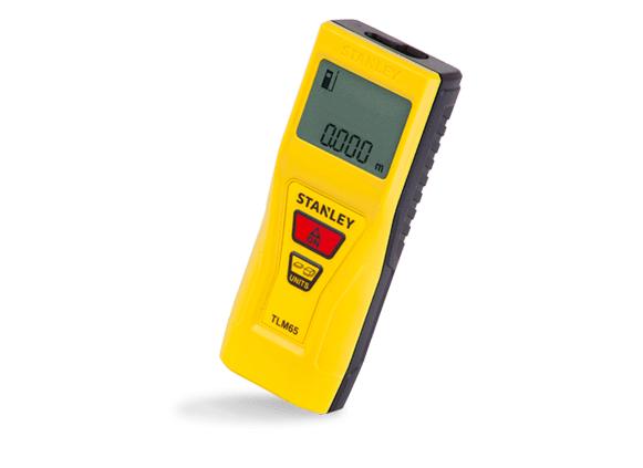 Mesure laser TLM65