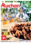 Catalogue : Le goût de l'Orient