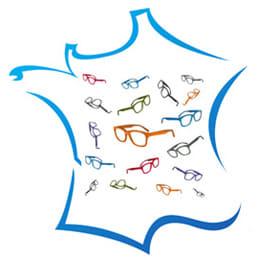Liste magasins optique